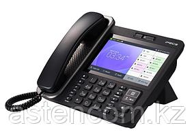 IP Видеотелефон LIP-9071 на OS Android (LIP-9071)