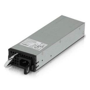 Модуль питания EdgePower 54V 150W AC