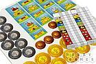 Настольная игра: Лоскутная империя (Queendomino), фото 5