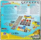 Настольная игра: Лоскутная империя (Queendomino), фото 6