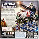 Настольная игра Star Wars Imperial Assault, фото 7
