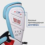 BAMBOLA Автокресло 15-36 кг Corsa Fix KRES2110, фото 5