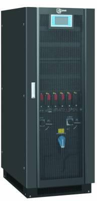 On-line ИБП серии HIP 100кВА/90кВт