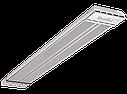 Инфракрасный обогреватель Ballu BIH-APL- 0,8, фото 2