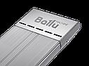 Инфракрасный обогреватель Ballu BIH-APL-1,0, фото 2