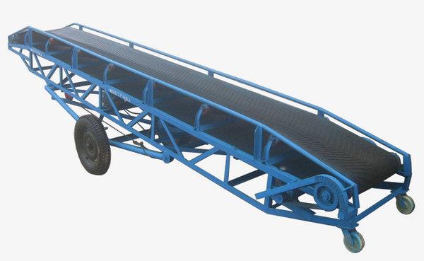 Транспортерный конвейер купить с пробегом крым фольксваген транспортер