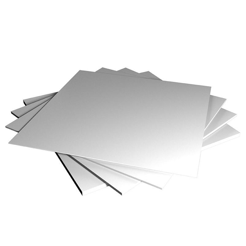 Лист ПВХ RS-Foam 6мм
