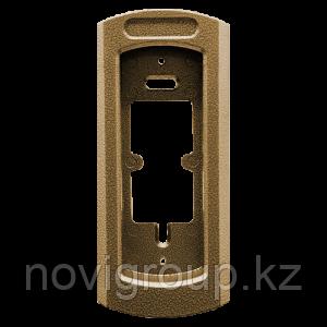 LEGEND BOX BRONZE - монтажная коробка для врезной установки вызывных панелей LEGEND, LEGEND 7, LEGEND HD