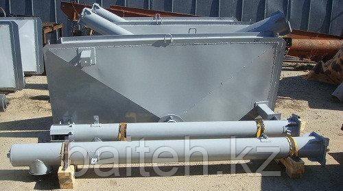 Автомобильный загрузчик сеялок АЗС-25М, фото 2