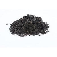 Крупнолистовой чай в мешках
