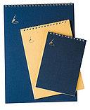 Изготовление блокнотов с логотипом , печать блокнотов, блокноты заказать Астана, фото 2