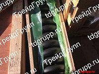 274-00009G Натяжитель гусеницы Doosan DX340LC