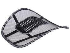 Корректор-поддержка для спины на офисное кресло или сиденье авто Car back support, фото 2