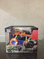 Машина Monster Truck, K148A7