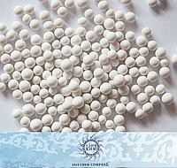 Активный оксид алюминия (шарик 2-8 мм.)