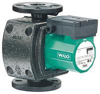 Насос Wilo TOP-S30/7 DM PN6/10