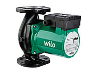 Насос Wilo TOP-S50/10 EM PN6/10 2-SPEEDS