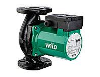 Насос Wilo TOP-S50/4 EM PN6/10