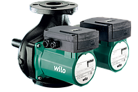 Насос Wilo TOP-SD50/7 EM PN6/10 2-SPEEDS