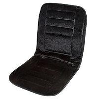 Чехол с подогревом на сиденье в авто
