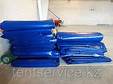 Изготовление  и ремонт тентовых конструкций