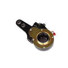 120-3502136-02 Рычаг регулировочный передний/задний*