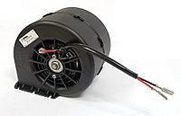 009-А70-74D Вентилятор отопителя*