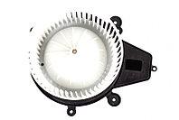 3163-00-8101078-30 Мотор отопителя*