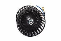 45-3730-10/3302-8101080 Мотор отопителя (вентилятор)*