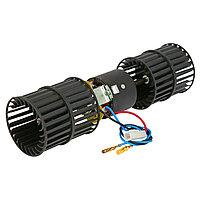 68-3780 Мотор отопителя в сб. с 2-мя крыльчатками*