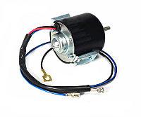 МЭ255-04/2101-8101080 Мотор отопителя*