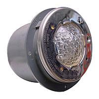 Прожектор  Галогеновый встраиваемый для бетона Opus ULS-100P