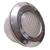 Прожектор встраиваемый Opus LED-NP300S под лайнер