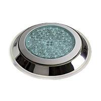 Прожектор накладной Opus HT011CP LED