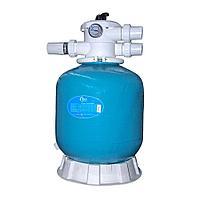 Песочный фильтр Emaux V-450