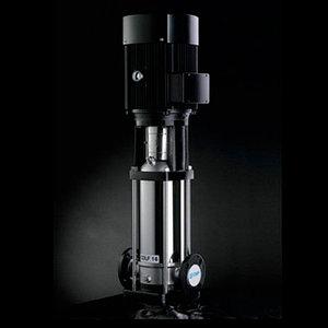 CNP CDL 1-3 Вертикальный многоступенчатый насос