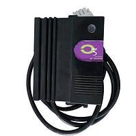Озонатор TCB-131 для СПА