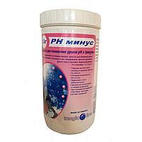 MagicLine PH минус 1,5 кг.
