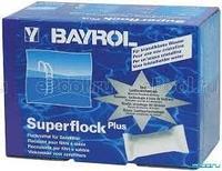 Bayrol Superflok plus (4795292) 1кг.