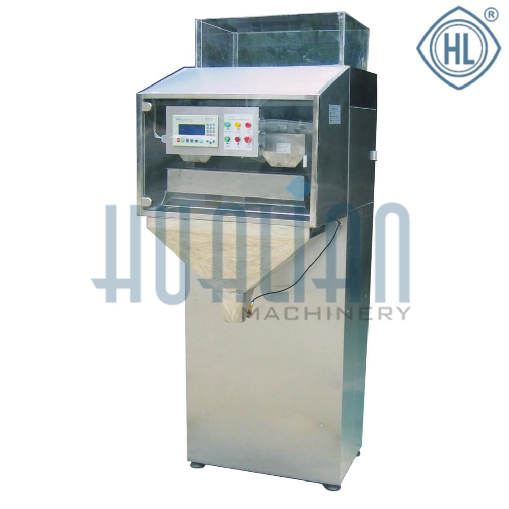 Электронный весовой дозатор EWM-2000