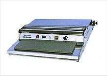TW-450E (нерж) Ручной аппарат для упаковки в пищевую стрейч-пленку (горячий стол)