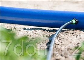 Шланг Рукав для полива 150мм