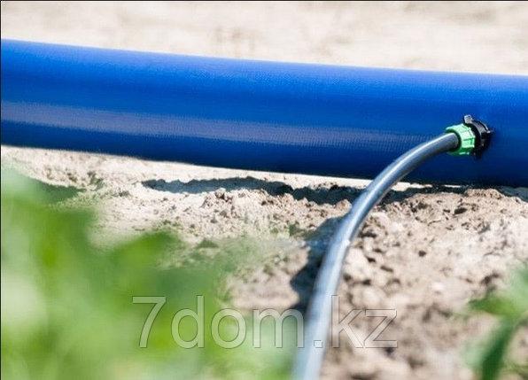 Шланг Рукав для полива 150мм, фото 2