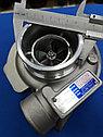 Турбина Holset HX25 2857052, IVECO, CASE, двигатель 4CYL, фото 7