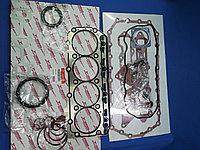 Ремкомплект прокладок YANMAR 4TNV88, 729906-92761