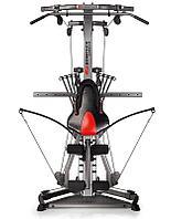 Мультистанция Bowflex Xtreme 2 SE Home Gym, фото 1