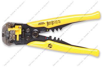 (0501) Инструмент для зачистки и обрезки проводов
