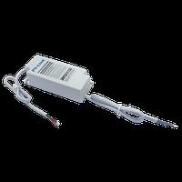 Профессиональный стабилизированный блок питания 12В 1A с классом защиты IP68 PV-Link PV-DC1AW