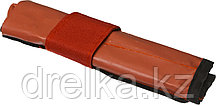 Набор комбинированных гаечных ключей 8 шт, 6 - 17 мм, ЗУБР, фото 2