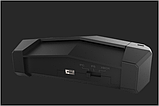 VENOM - X MOUSE CONTROLLER COMBO (УНИВЕРСАЛЬНЫЙ КОНТРОЛЛЕР+МЫШЬ) (ДЛЯ XBOX ONE, PS4, XBOX 360, PS3, PC), фото 2